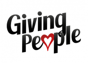 https://givingpeople.se/